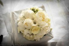 """Italy Italian Weddings - Weddings in Italy : Some of our favourite Bridal Bouquets by our Italian wedding florist """"Bottega dei Fiori"""""""