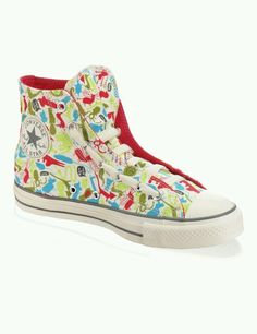 Sneakers chuck taylor all star gelb Converse | La Redoute