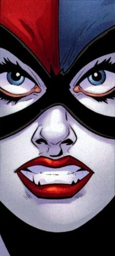 Joker Queen, Margot Robbie Harley Quinn, Daddys Lil Monster, Bad Girls Club, Marvel, Joker And Harley Quinn, Book Images, Batman, The Villain