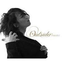 외톨이 Loner - Outsider Maestro by MySC on SoundCloud