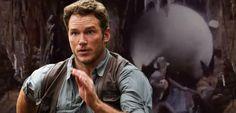 Jimmy Kimmel Asks Chris Pratt If He'll Be The Next Indiana Jones http://comicbook.com/2015/06/15/jimmy-kimmel-asks-chris-pratt-if-hell-be-the-next-indiana-jones/