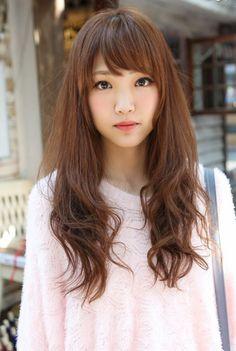 Enjoyable Beautiful The O39Jays And Dots On Pinterest Short Hairstyles Gunalazisus