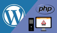 How to Fix WordPress Exhausted Memory Error by Increasing PHP Memory Limit? Is your website displaying the WordPress Exhausted Memory Error? Read this article by WordPress specialists to know how to solve this error.