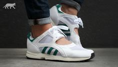 Adidas-EQT-Racing-OG-W---white-green-01