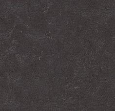 Marmoleum Modular Shade | Forbo Flooring Systems