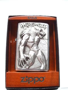 US $111.65 New in Collectibles, Tobacciana, Lighters