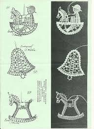 Rezultat iskanja slik za bobbin lace patterns free