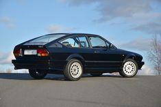 Alfa_Romeo_GTV6_Grand_Prix_02pop.jpg (154.98 KiB) 5503 mal betrachtet