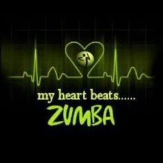 Is this you? Do you need some #free #Zumba in your life?
