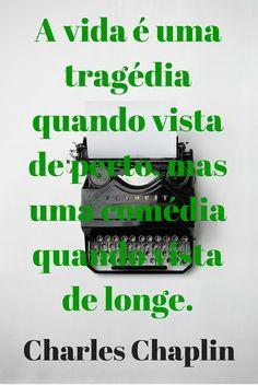 http://artesanatotv.com