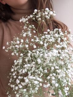 "sleepyykid: ""Thrifted turtle necks and flowers for a rainy day❕💌 "" ☽"