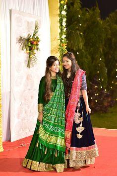 Order contact my WhatsApp number 7874133176 Lehenga Choli, Blouse Lehenga, Lehenga Indien, Garba Chaniya Choli, Garba Dress, Lehnga Dress, Sabyasachi Sarees, Sharara, Choli Designs