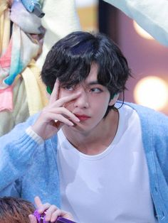 Bts Boys, Bts Bangtan Boy, Jimin, I Love Bts, My Love, V Bts Wallpaper, Zodiac Capricorn, Ex Boyfriend, Worldwide Handsome