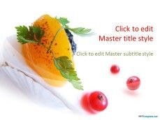10067-01-dessert-ppt-template-1