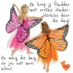 Good Morning Messages, Good Morning Wishes, Lekker Dag, Goeie More, Afrikaans Quotes, Special Quotes, Daily Inspiration, Mornings, Encouragement