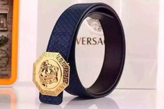 69 best Versace images on Pinterest  44be94583