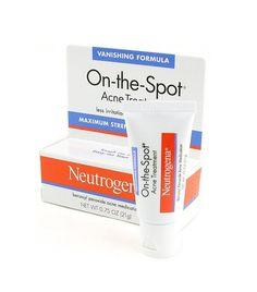 12 Best Hyperpigmentation Images Hyperpigmentation Skin Tissue