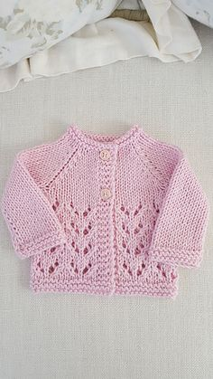 Ravelry: Little Bibi - Preemie Baby Set pattern by marianna mel Best Picture Fo. Ravelry: Little Bibi – Preemie Baby Set pattern by marianna mel Best Picture For Baby Clothing Baby Cardigan Knitting Pattern Free, Baby Sweater Patterns, Knitted Baby Cardigan, Knit Baby Sweaters, Baby Patterns, Baby Knitting Patterns Free Newborn, Knitted Baby Clothes, Red Cardigan, Baby Set