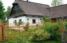 jeseníky staré chalupy – Vyhledávání Google Style At Home, Cabin, House Styles, Bohemian, Home Decor, Google, Decoration Home, Room Decor, Cabins