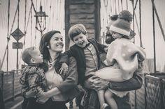Family | Shop. Rent. Consign. MotherhoodCloset.com Maternity Consignment
