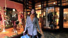 Leuke kledingwinkels vinden door offline en online shoppen te combineren met Findur! Je zou denken dat deze app door een vrouw bedacht is ;) , maar het tegendeel is waar. Het lijkt mij in ieder geval super handig, het nuttige met het aangename verenigen! http://www.mamsatwork.nl/leuke-kledingwinkels-app-findur/