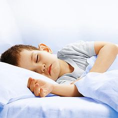 Purchase an anti-snoring mouthpiece by Vital Sleep for quality restorative sleep. Get the snoring mouth guard guaranteed to give you restful sleep! Sleep Apnea In Children, Kids Sleep, Causes Of Sleep Apnea, Trouble Falling Asleep, Sleeping Alone, Sleeping Boy, Snoring Remedies, Sleep Solutions, Natural Solutions