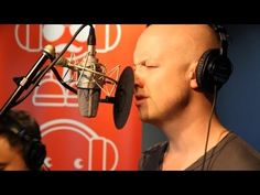 The Fray 'How to Save a Life' Acoustic so many different awesome performances of this one of my favorite songs..
