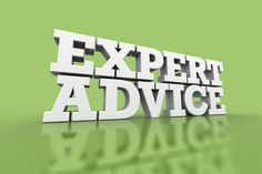 parenting expert How to accept unsolicited advice and know when to give it. Two part series...
