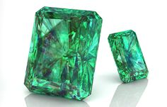 What Gemstone Are You? You got: Emerald  You're precious. People often tell you that your looks and personality are reminiscent of another time. You have the elegance of a movie star from the '40s, always attracting a crowd of onlookers anywhere you go. But it never goes to your head.