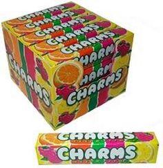 caramelle charms assortite http://www.s546621606.sitoweb-iniziale.it/eshop-rivendite/