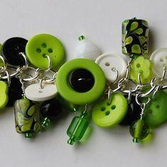 Zing! bracelet