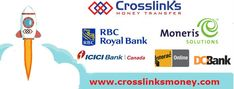 Register and start online with at lowest fee . First Love, Canada, Money, Digital, First Crush, Silver, Puppy Love