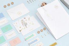Lana Dansky Handmade Toys on Branding Served