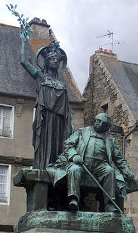 Statue Of Liberty, History, Travel, Statue Of Liberty Facts, Historia, Viajes, Statue Of Libery, Destinations, Traveling
