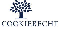Cookierecht Suits, Home Decor, Decoration Home, Room Decor, Suit, Wedding Suits, Home Interior Design, Home Decoration, Interior Design