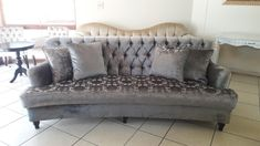 Ersoy Furniture manufactures and sells quality designer Furniture in the Midrand and Johannesburg area Custom Made Furniture, My Furniture, Unique Furniture, Furniture Design, Chesterfield Sofa, Furniture Collection, Your Space, Love Seat, Couch