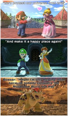 Cuddle, Bowser, Deviantart, World, Beach, Happy, Movies, Movie Posters, Fictional Characters