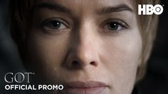 """HBO is introducing the new drama """"Game of Thrones Season7 long walk"""" promo. In this we can find the extraordinary entry of the Emilia Clarke, Lena Heady and Coster Waldau walking for long distance. Till season6 we can find the fight about the iron throne and in this season7 what's going to happen. To know …"""