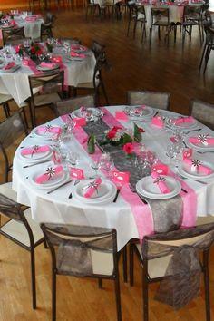 Id 233 E D 233 Coration De Table Pour Communion Fille 2 Deco Mariage Communion Table Decorations