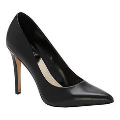 Women's Vince Camuto Kain Pointed Toe Pump Nappa