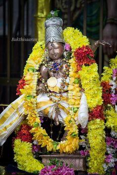 Rama Lord, Krishna Art, Indian Gods, Clarity, Buddha, Om, Statue, Sculptures, Sculpture