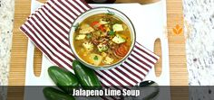 More info at vegetarianrecipes.tvHot In The Kitchen AppsIt's availableiPhone/iPadAndroid Cheeseburger Chowder, Thai Red Curry, Vegetarian Recipes, Spices, Lime, Ipad, Android, Soup, Iphone