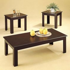 Cheap Coffee Tables Sets   Cool Furniture Ideas Check More At Http://www