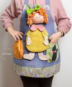 Gift Baskets For Women, Holiday Gift Baskets, Holiday Gifts, Tiny Dolls, Hand Puppets, Prado, Fabric Dolls, Diy For Kids, Sewing Crafts