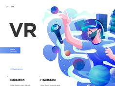 We made an article about the main web design and UI/UX trends for upcoming 2019 year! Flat Illustration, Graphic Design Illustration, Digital Illustration, People Illustration, Web Layout, Layout Design, Design Design, Cool Web Design, Brand Guide