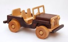 wooden toys nz - Google Search