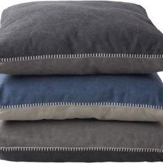 Secret and Plush Vintage Pillow Trash Bins, Vintage Pillows, Recycling Bins, Bed Pillows, Pillow Cases, Household, Plush, Deco, Accessories
