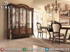 Door Displays, Glass Door, Dining Room, Doors, Ebay, Storage, China Cabinets, Furniture, Homes