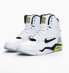 Air Command Force 18/10/2014