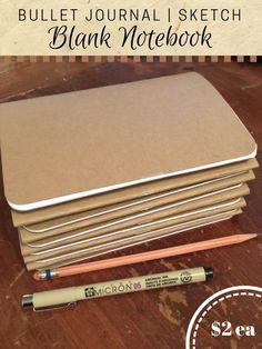 Sometimes you just need a simple place to keep track of what you spend, or what you need to save for. I love these blank notebooks that will fit in my purse. You can stick your cash envelopes in there too! Bullet Journal Tracker, Bullet Journal Junkies, Bullet Journals, Notebook Sketches, Journal Notebook, Notebook Ideas, Budget Help, Biology Lessons, Bullet Journal How To Start A